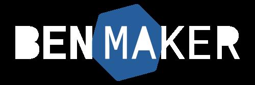 logo-benmaker2