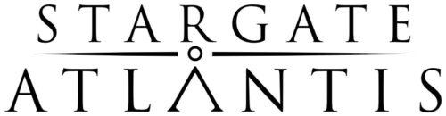 Stargate_Atlantis_2004_logo