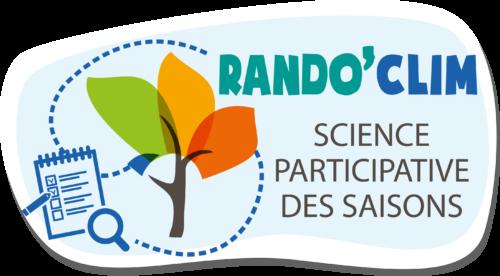 Rando'Clim logo