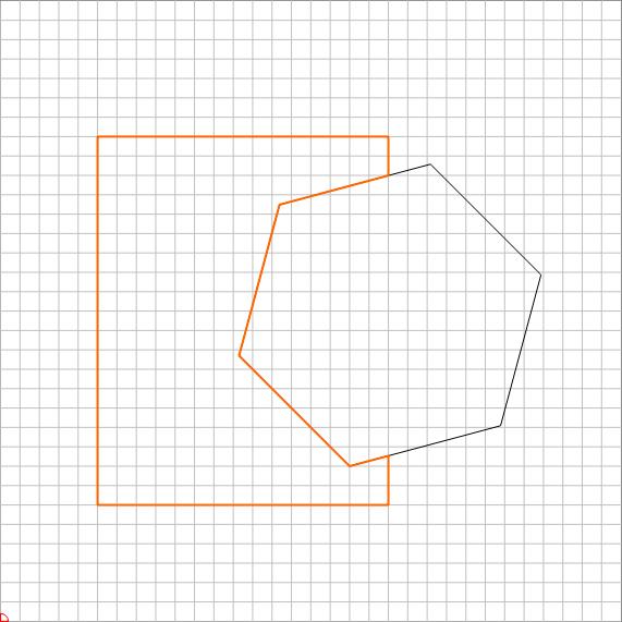carbide create boolean subtraction