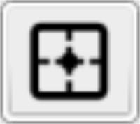 Grbl candle- restore origin button