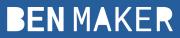 Logo BenMaker.fr